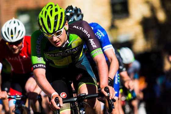 Adam Pigott, Lincoln Grand Prix, UK, 13/05/2018 16:22:53 Thumbnail