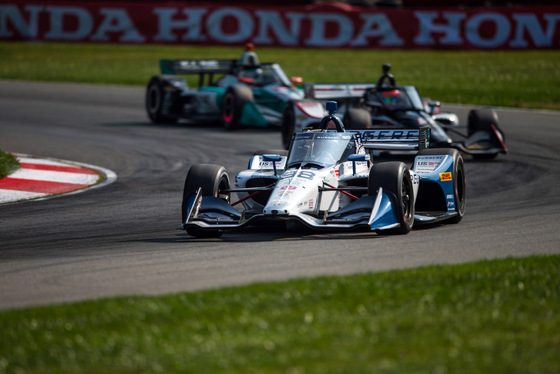 Al Arena, Honda Indy 200 at Mid-Ohio, United States, 12/09/2020 10:46:12 Thumbnail