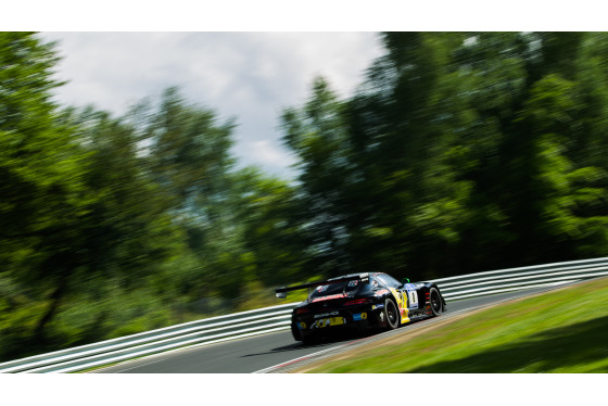 Tom Loomes, Nurburgring 24h, Germany, 26/05/2016 15:12:40 Thumbnail