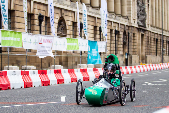 Adam Pigott, Hull Street Race, UK, 28/04/2019 11:54:19 Thumbnail