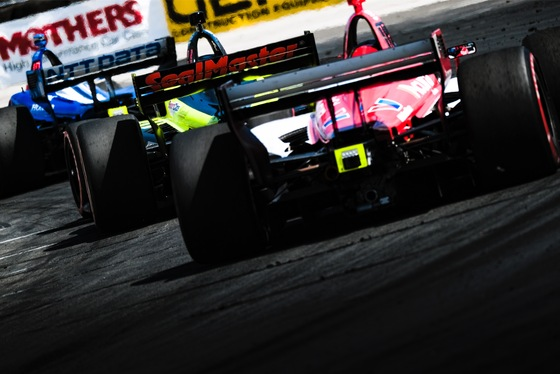 Jamie Sheldrick, Acura Grand Prix of Long Beach, United States, 14/04/2019 14:35:51 Thumbnail