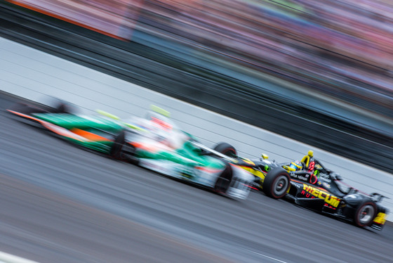 Andy Clary, Indianapolis 500, United States, 28/05/2017 14:11:24 Thumbnail