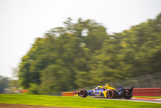 Al Arena, Honda Indy 200 at Mid-Ohio, United States, 12/09/2020 11:53:59 Thumbnail