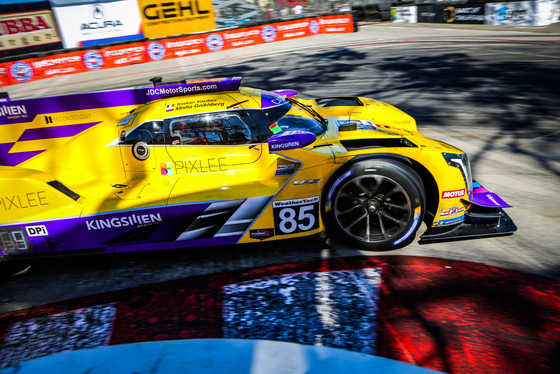 Andy Clary, IMSA Sportscar Grand Prix of Long Beach, United States, 13/04/2019 17:07:33 Thumbnail