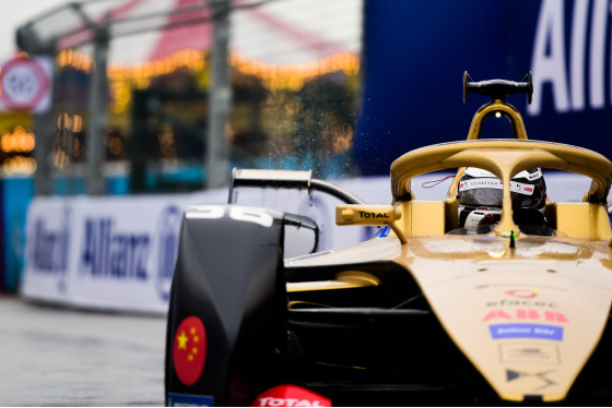 Lou Johnson, Hong Kong ePrix, Hong Kong, 10/03/2019 12:40:55 Thumbnail