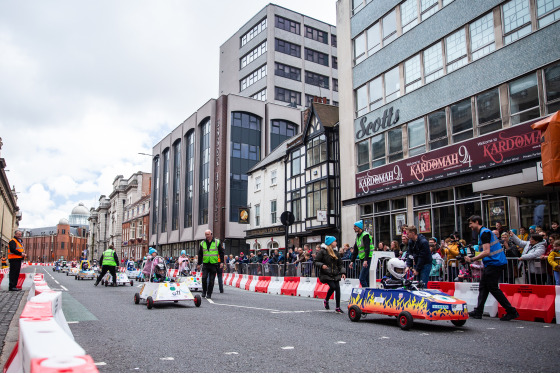 Adam Pigott, Hull Street Race, UK, 28/04/2019 13:44:53 Thumbnail