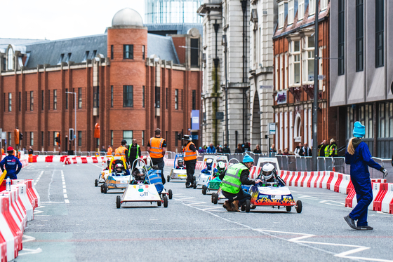 Helen Olden, Hull Street Race, UK, 28/04/2019 13:36:12 Thumbnail