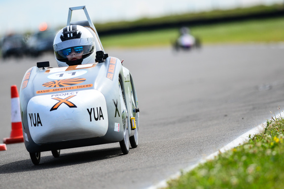 Jamie Sheldrick, Greenpower, UK, 13/07/2017 11:13:07 Thumbnail