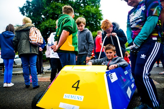 Nat Twiss, Greenpower Miskin, UK, 24/06/2017 10:59:09 Thumbnail