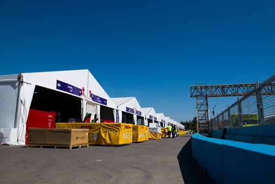 Lou Johnson, Santiago E-Prix, Chile, 23/01/2019 16:42:15 Thumbnail
