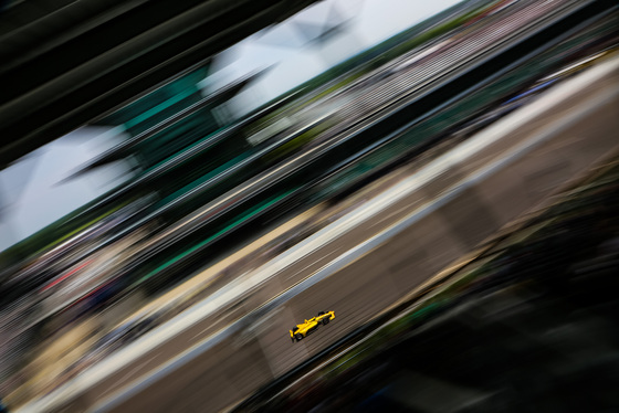 Andy Clary, Indianapolis 500, United States, 20/05/2018 13:34:49 Thumbnail