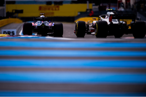 Sergey Savrasov, French Grand Prix, France, 24/06/2018 17:05:19 Thumbnail