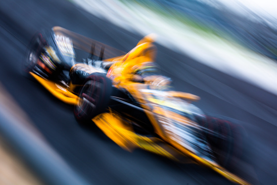 Andy Clary, Indianapolis 500, United States, 17/05/2019 17:53:56 Thumbnail