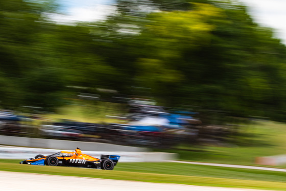 Kenneth Midgett, REV Group Grand Prix, United States, 12/07/2020 12:05:26 Thumbnail