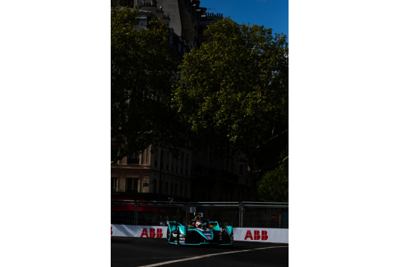 Shivraj Gohil, Paris ePrix, France, 27/04/2019 10:29:42 Thumbnail