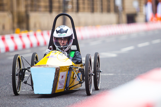 Adam Pigott, Hull Street Race, UK, 28/04/2019 11:52:56 Thumbnail
