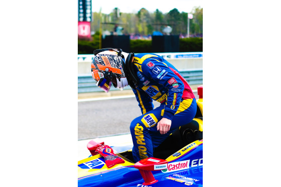 Jamie Sheldrick, Honda Indy Grand Prix of Alabama, United States, 06/04/2019 15:01:27 Thumbnail
