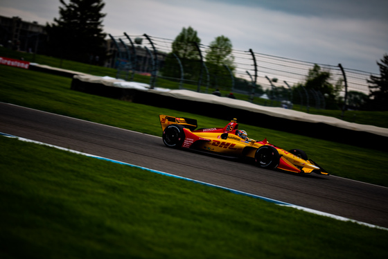 Andy Clary, INDYCAR Grand Prix, United States, 10/05/2019 08:56:13 Thumbnail