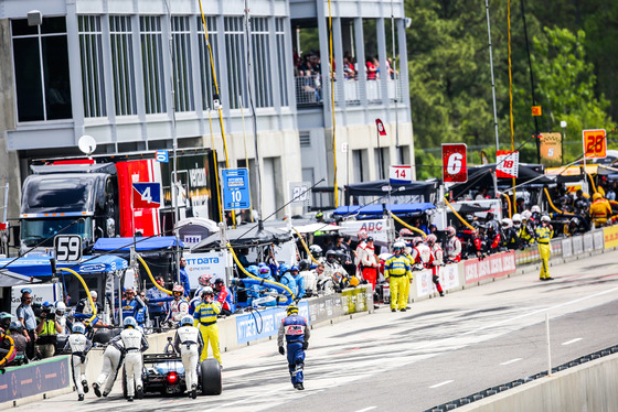 Andy Clary, Honda Indy Grand Prix of Alabama, United States, 23/04/2018 11:08:29 Thumbnail