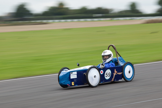 Tom Loomes, Greenpower - Castle Combe, UK, 17/09/2017 11:58:56 Thumbnail