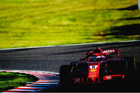 Sergey Savrasov, Japanese Grand Prix, Japan, 07/10/2018 15:19:56 Thumbnail