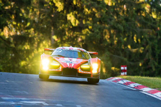 Telmo Gil, Nurburgring 24 Hours 2019, Germany, 21/06/2019 17:27:09 Thumbnail