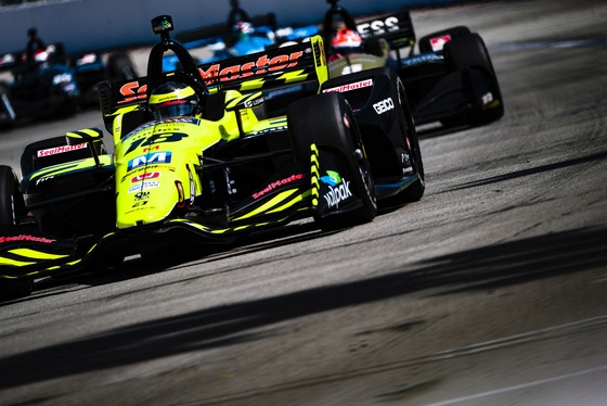 Jamie Sheldrick, Acura Grand Prix of Long Beach, United States, 14/04/2019 13:49:04 Thumbnail