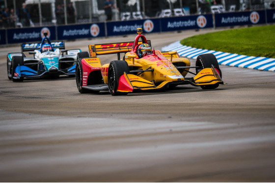Andy Clary, Chevrolet Detroit Grand Prix, United States, 01/06/2019 17:53:37 Thumbnail