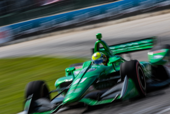 Andy Clary, Detroit Grand Prix, United States, 02/06/2018 16:16:23 Thumbnail