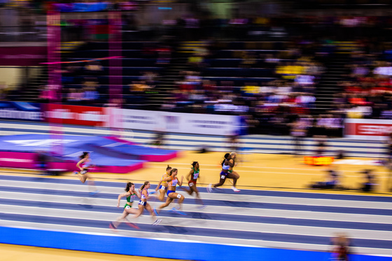 Adam Pigott, European Indoor Athletics Championships, UK, 02/03/2019 12:52:29 Thumbnail