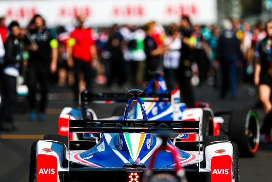 Shivraj Gohil, Mexico City ePrix, Mexico, 03/03/2018 15:33:37 Thumbnail