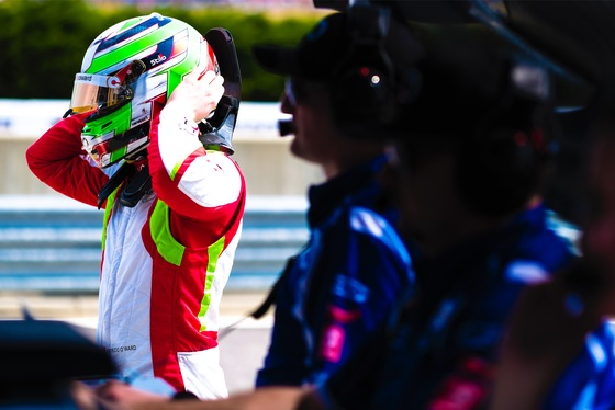 Jamie Sheldrick, Honda Indy Grand Prix of Alabama, United States, 06/04/2019 15:06:21 Thumbnail