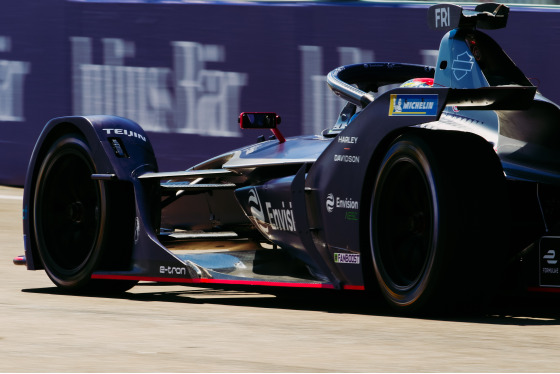 Shiv Gohil, Berlin ePrix, Germany, 05/08/2020 14:42:43 Thumbnail