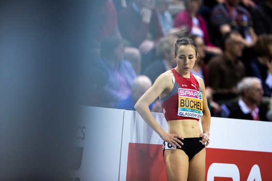 Adam Pigott, European Indoor Athletics Championships, UK, 02/03/2019 19:04:29 Thumbnail