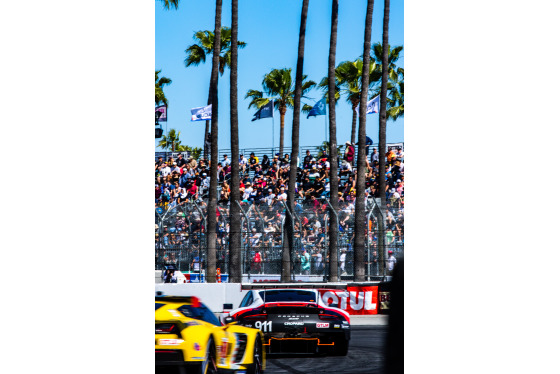 Andy Clary, IMSA Sportscar Grand Prix of Long Beach, United States, 13/04/2019 15:19:03 Thumbnail
