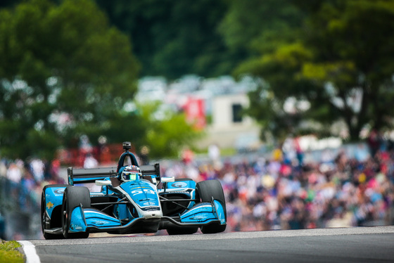 Andy Clary, REV Group Grand Prix, United States, 23/06/2019 13:31:04 Thumbnail