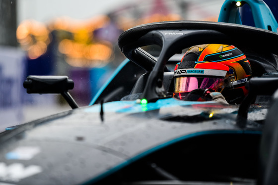 Lou Johnson, Hong Kong ePrix, Hong Kong, 10/03/2019 12:21:02 Thumbnail