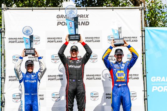 Andy Clary, Grand Prix of Portland, United States, 01/09/2019 18:02:35 Thumbnail