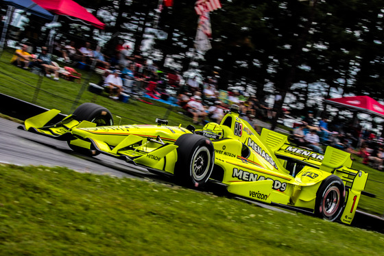 Andy Clary, Honda Indy 200, United States, 28/07/2017 14:11:29 Thumbnail