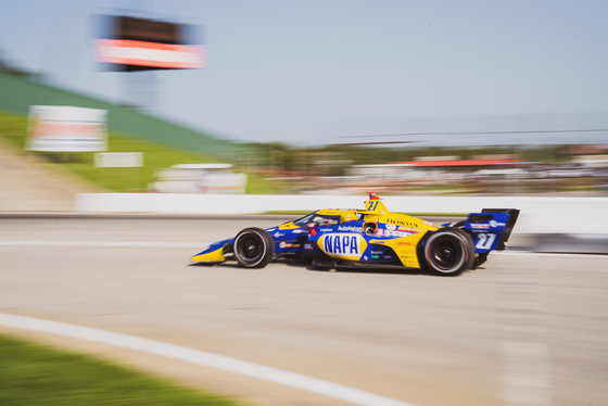 Taylor Robbins, Honda Indy 200 at Mid-Ohio, United States, 12/09/2020 07:08:11 Thumbnail