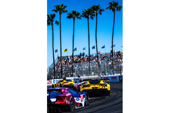 Andy Clary, IMSA Sportscar Grand Prix of Long Beach, United States, 13/04/2019 15:21:40 Thumbnail