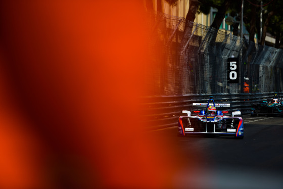 Nat Twiss, Monaco ePrix, Monaco, 13/05/2017 16:16:46 Thumbnail