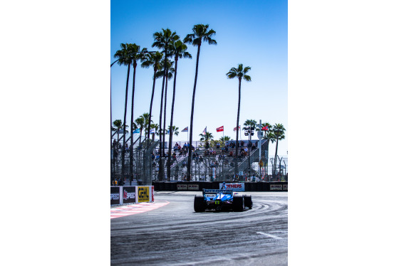 Andy Clary, Acura Grand Prix of Long Beach, United States, 12/04/2019 10:33:13 Thumbnail