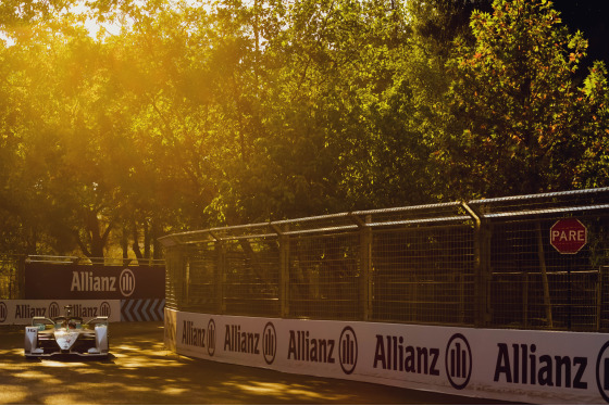 Lou Johnson, Santiago E-Prix, Chile, 26/01/2019 08:35:24 Thumbnail