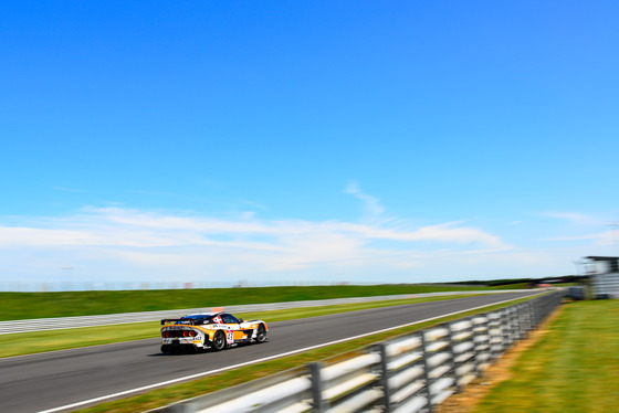 Jamie Sheldrick, British GT Snetterton 300, UK, 27/05/2017 13:04:39 Thumbnail
