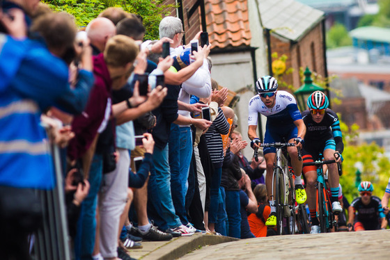 Adam Pigott, Lincoln Grand Prix, UK, 13/05/2018 13:38:22 Thumbnail