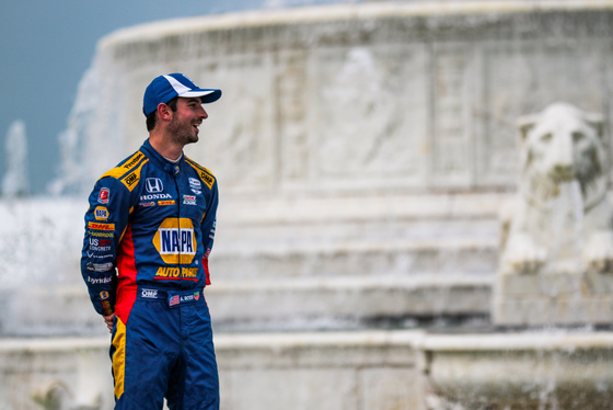 Andy Clary, Chevrolet Detroit Grand Prix, United States, 01/06/2019 18:37:32 Thumbnail
