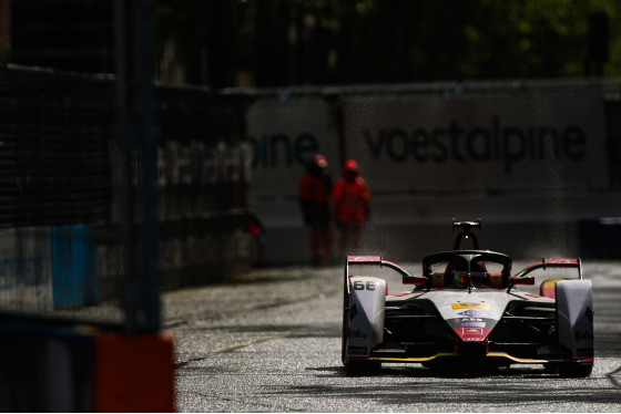 Shivraj Gohil, Paris ePrix, France, 27/04/2019 16:40:21 Thumbnail