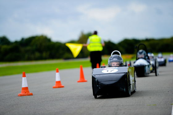 Lou Johnson, Greenpower Dunsfold, UK, 10/09/2017 10:48:20 Thumbnail