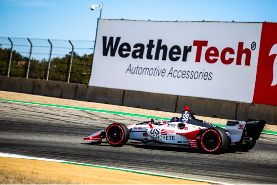 Andy Clary, Firestone Grand Prix of Monterey, United States, 22/09/2019 15:46:47 Thumbnail